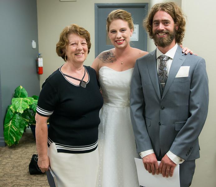 EDITS - Ryan and Lindsey Wedding 2014-518.jpg