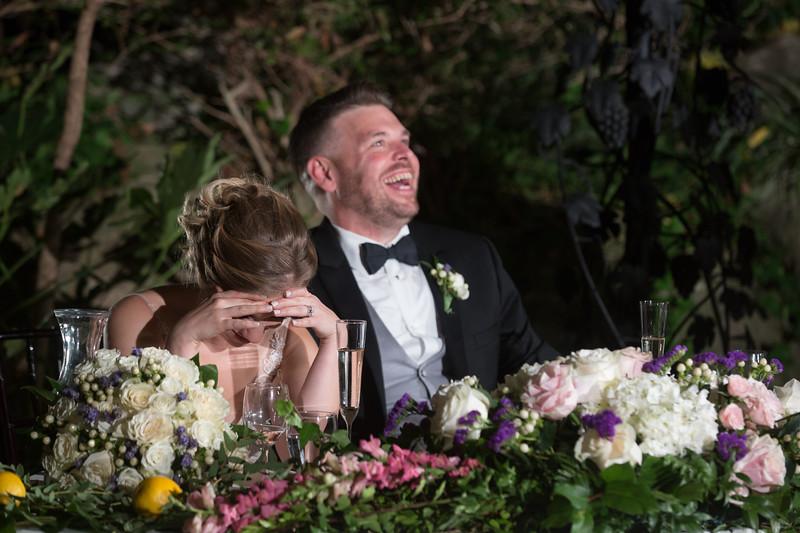 Hofman Wedding-704.jpg