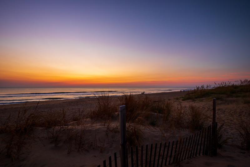 SunriseDamNeckBeach-006