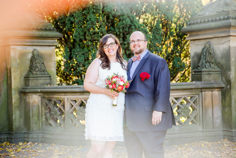 Central Park Wedding - Sarah & Jeremy-54.jpg