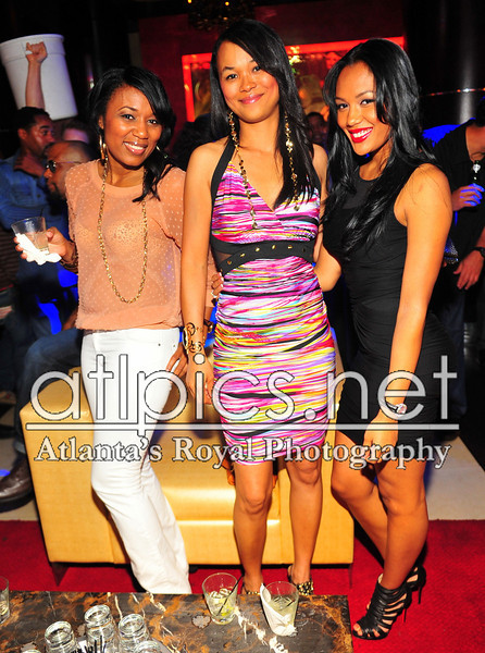 4.19.12 Vanquish BROUGHT TO YOU BY: ALEX GIDEWON FOR AG ENTERTAINMENT