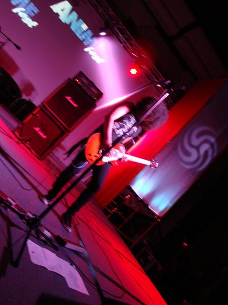 Concert Center 038.jpg