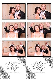 10-13-18 Jason and Carolyn