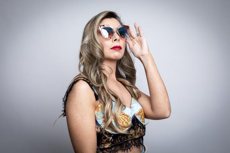 12.3.19 - Alessandra Muller's Modeling Session - -87.jpg