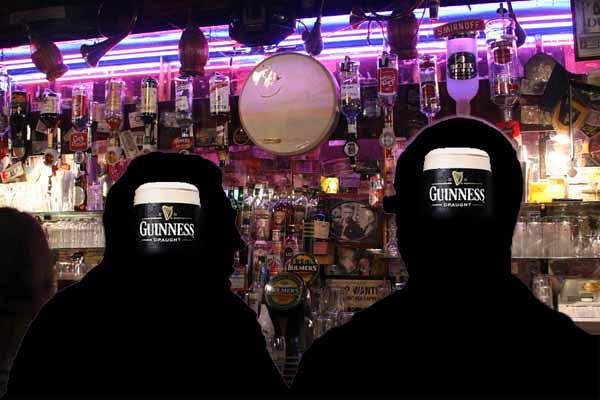 IMG_0058-Guinness1-72.jpg