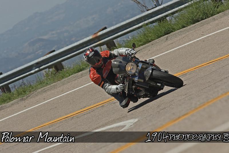 20090412 Palomar Mountain 356.jpg