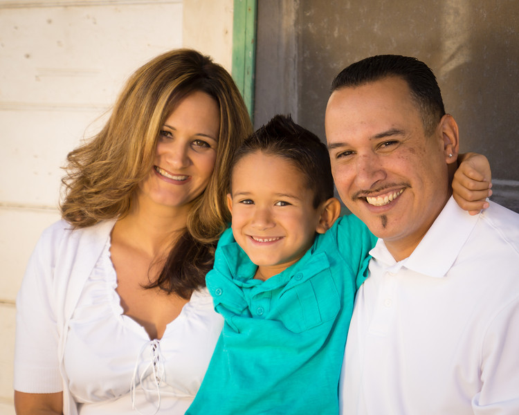 Denise Family-115.jpg
