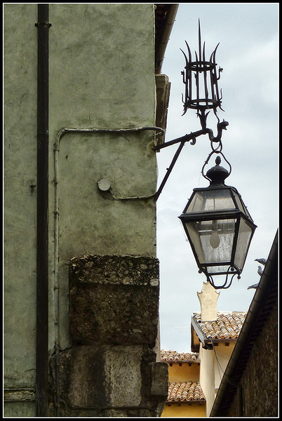 2010-05-Spoleto-166.jpg