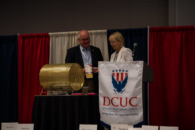 DCUC Confrence 2019-295.jpg