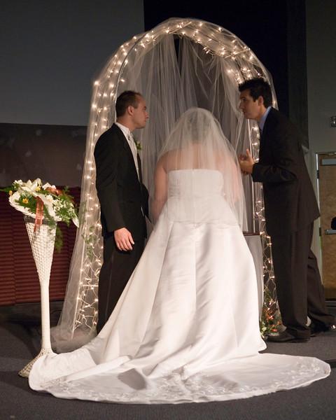 ANN+JASON_WEDDING-4944.jpg