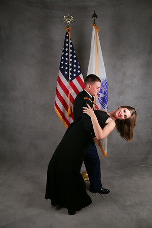 2016 Sustainment Brigade Ball