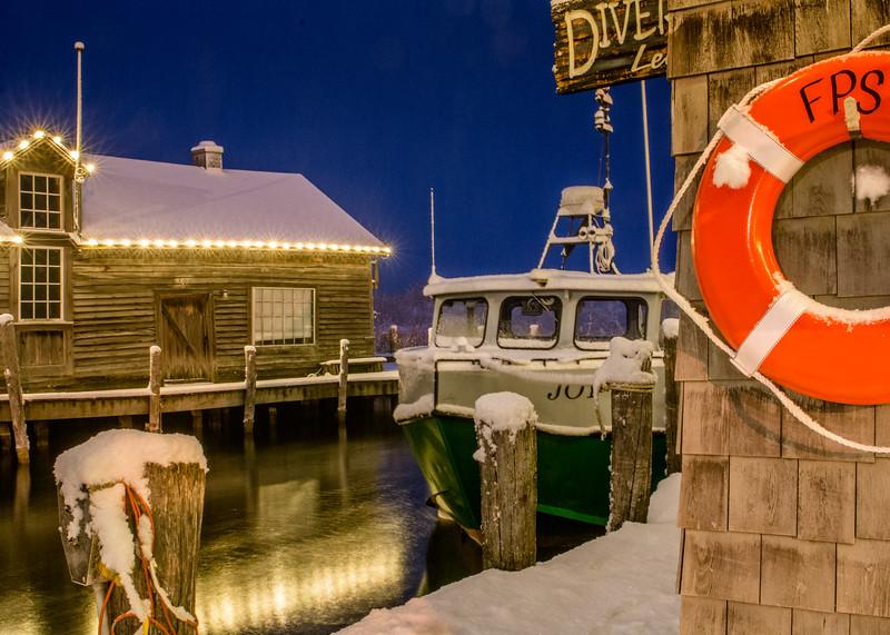 Fishtown Lights Snow-6403.jpg