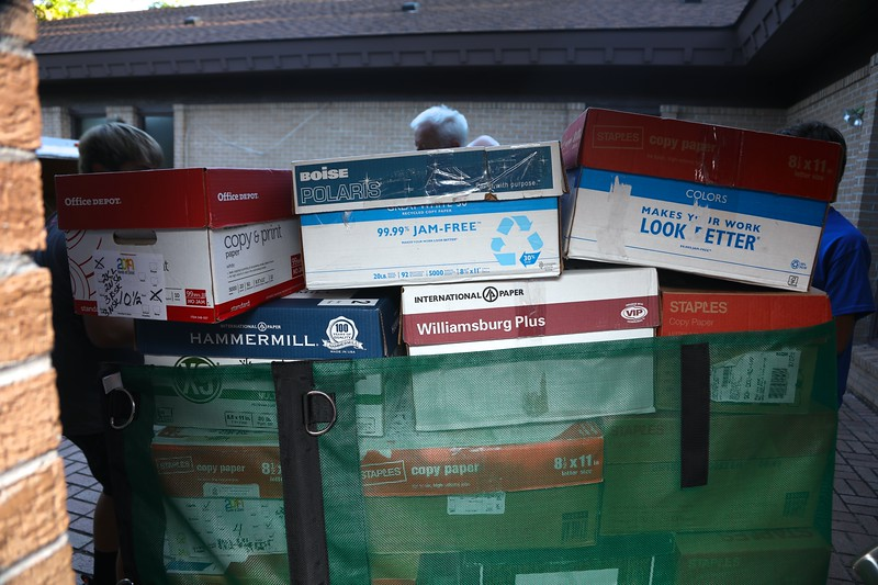 Hands of Christ Distribution Day - 174 of 183.jpg