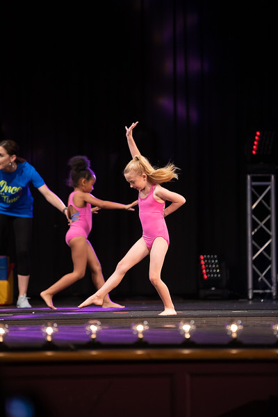 Dance Productions Recital 2019-20.jpg