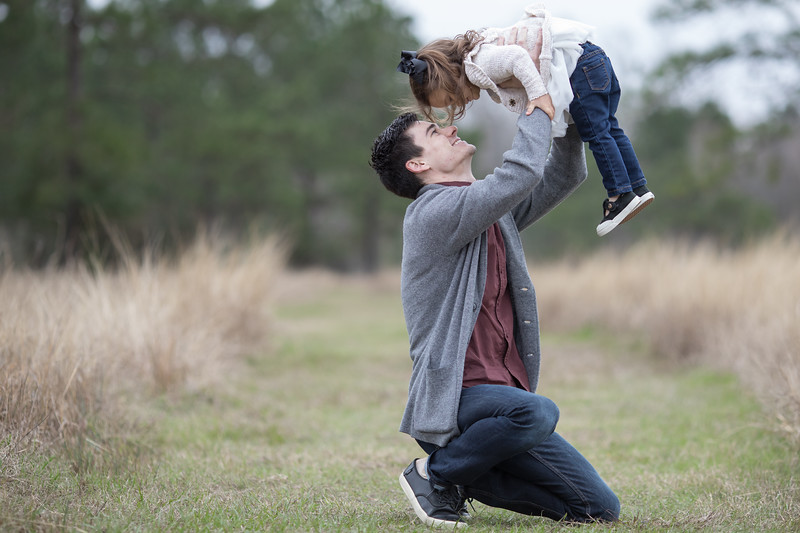 Humble Family Photography-1288.jpg