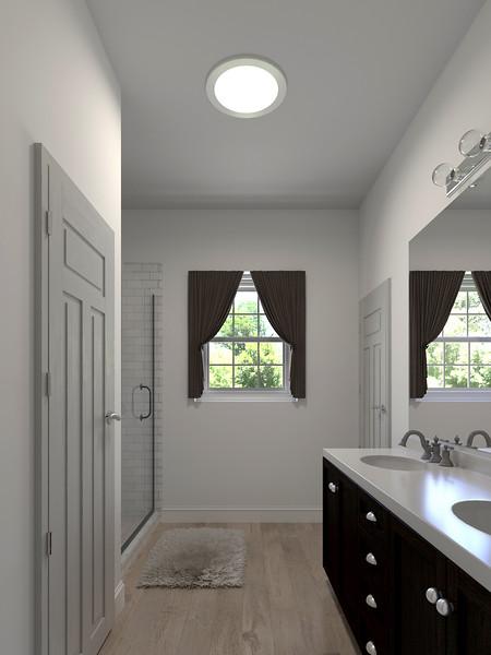 velux-gallery-bathroom-166.jpg