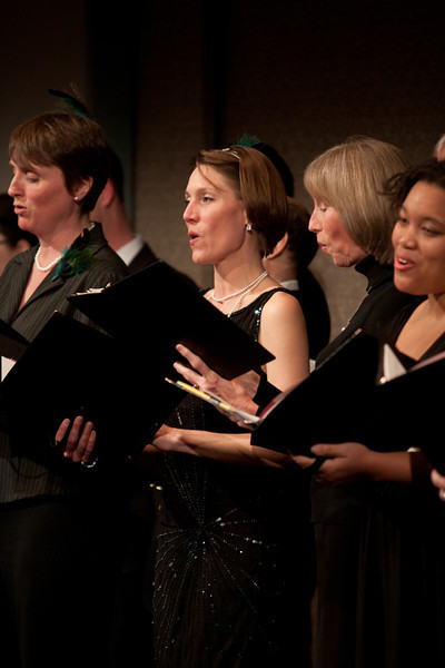 WashingtonChorus-245.jpg