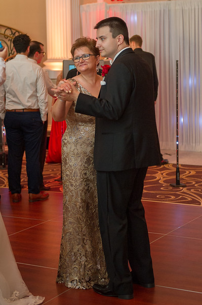 AllieMatt Wedding-9452.jpg