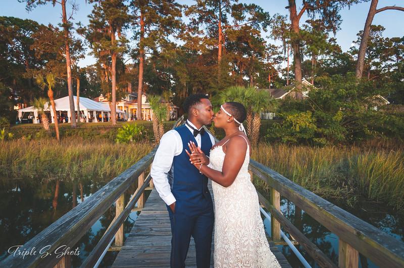 Lolis Wedding Edits-554.JPG