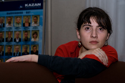 ZilantKon-2008
