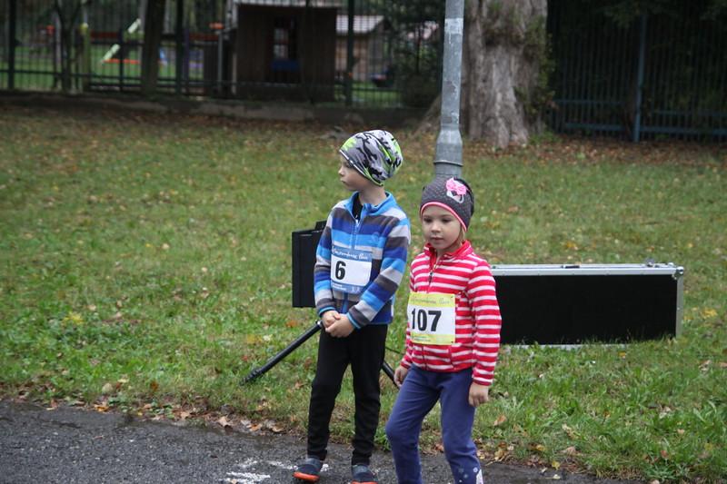 2 mile kosice 74 kolo 05.10.2019-001.JPG