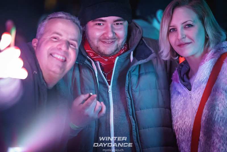 Winterdaydance2018_285.jpg