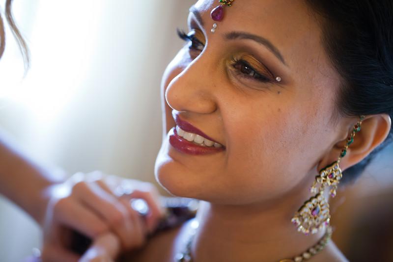 Shikha_Gaurav_Wedding-365.jpg