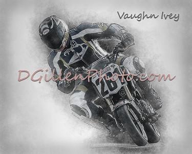 261 Sprint Art