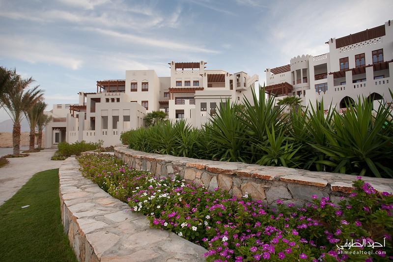 Oman (326).jpg