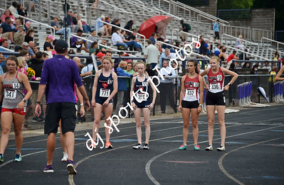 2021-05-26 Meet of Champions @ Male