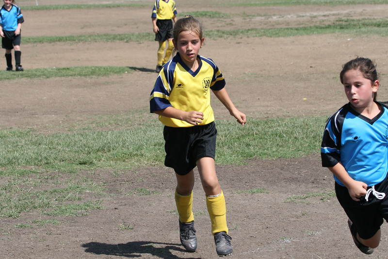 Soccer07Game3_168.JPG