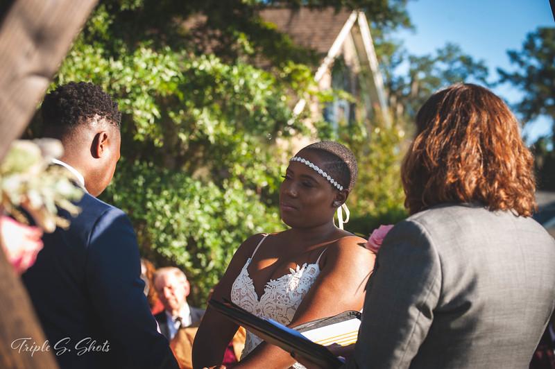 Lolis Wedding Edits-274.JPG