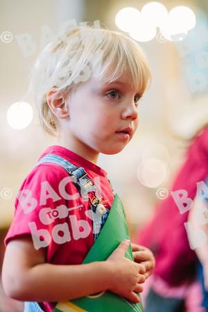© Bach to Baby 2018_Alejandro Tamagno_Sydenham_2018-08-22 027.jpg