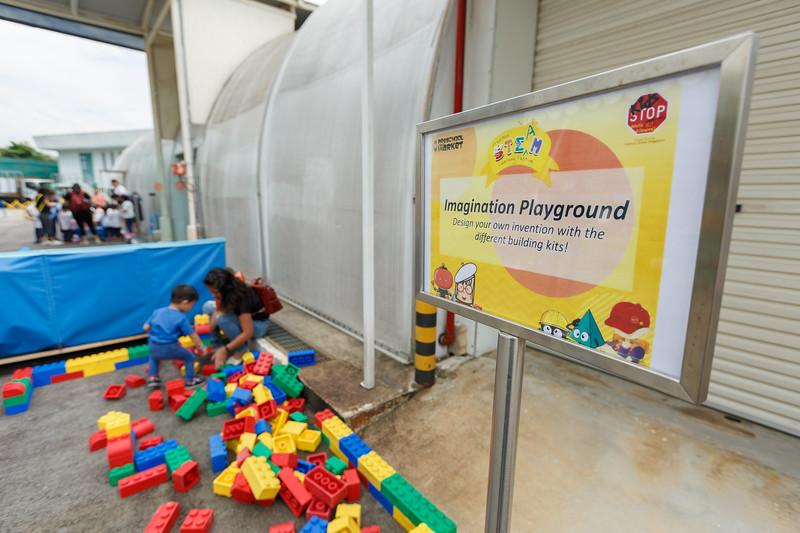 KidsSTOP's 'Preschool STEAM Learning Festival' (PLF) Event-32.jpg