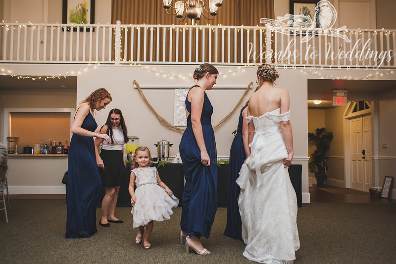 Central FL wedding photographer-3-66.jpg