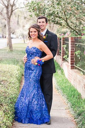 Ethan+Rebekah