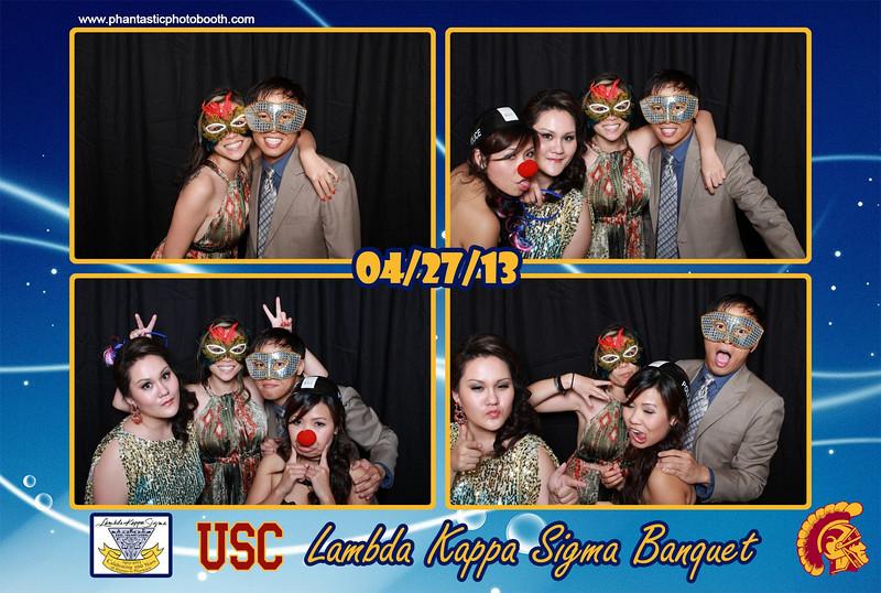 USC Banquet 2013_0009.jpg