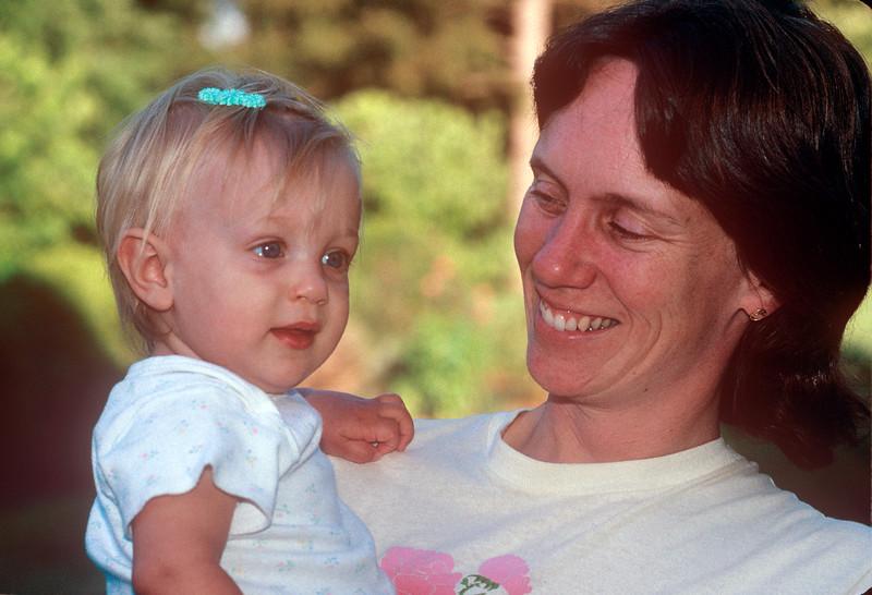 1990-08 Chris and Katie & Jad Roberts' Daughter-2.jpg