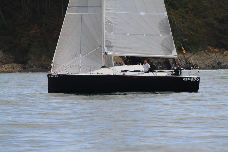 TP-CO-1-104-09 ESP-9170