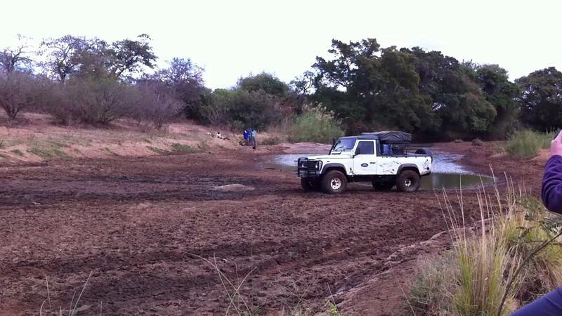 John in the mud 02.mp4