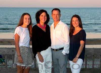 Laviolette Family 8-20-20