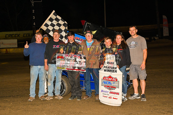 7-2020 CREEK COUNTY  NOW600 RESTRICTOR CLASS