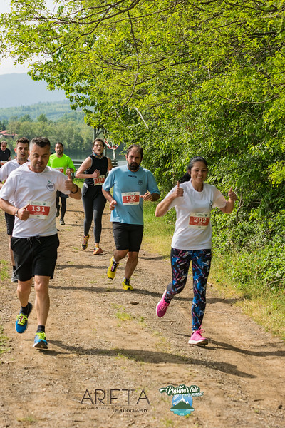 Plastiras Lake Trail Race 2018-Dromeis 10km-95.jpg