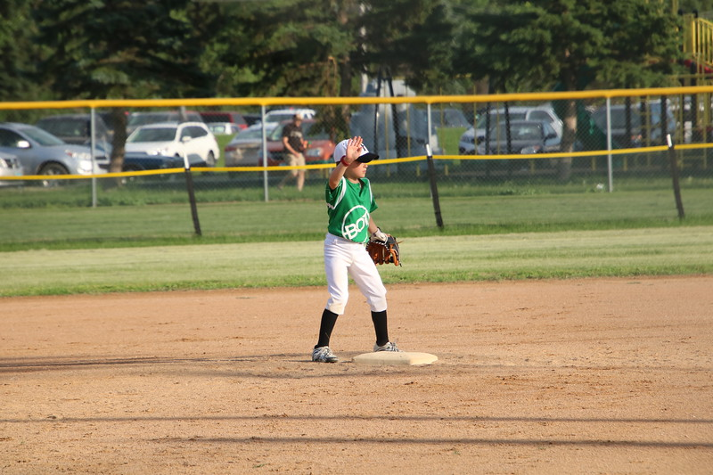 Baseball  (12).JPG
