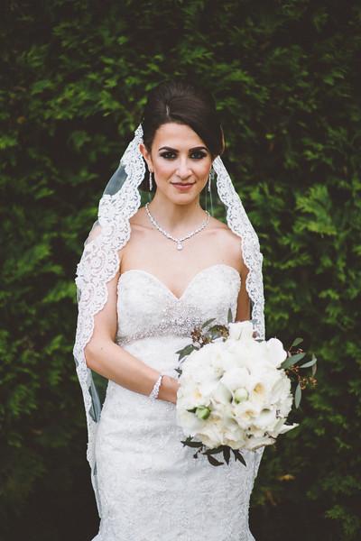 Le Cape Weddings_Sara + Abdul-403.jpg
