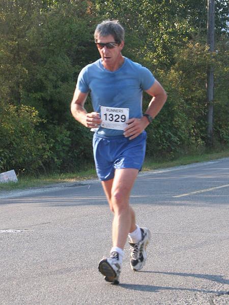 2005 Land's End Half Marathon by Marc Trottier - IMG_2320.jpg