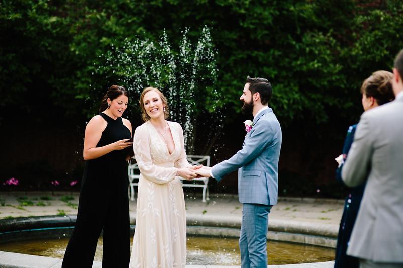 Jen and Tristan Wedding-112.jpg