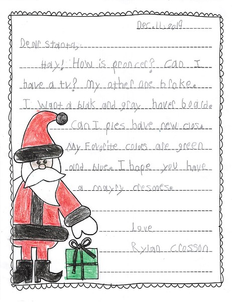 Mrs. Weir 2nd Grade Letters to Santa (8).jpg
