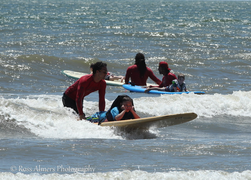 Surfers-Healing-Folly-Beach-South-Carolina-DRA-August-2019 (182).JPG