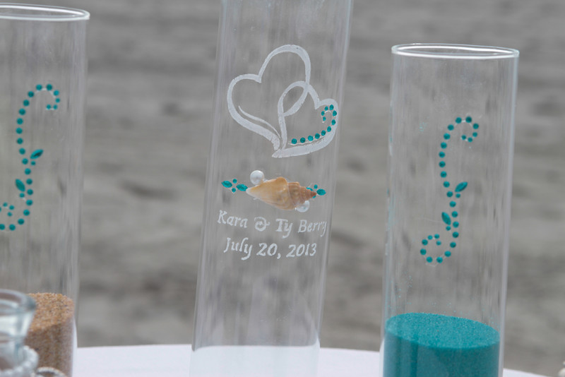 Kara & Ty Wedding Pictures-13.jpg
